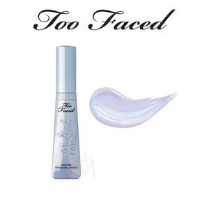 Too Faced Melted Latex Unicorn Tears